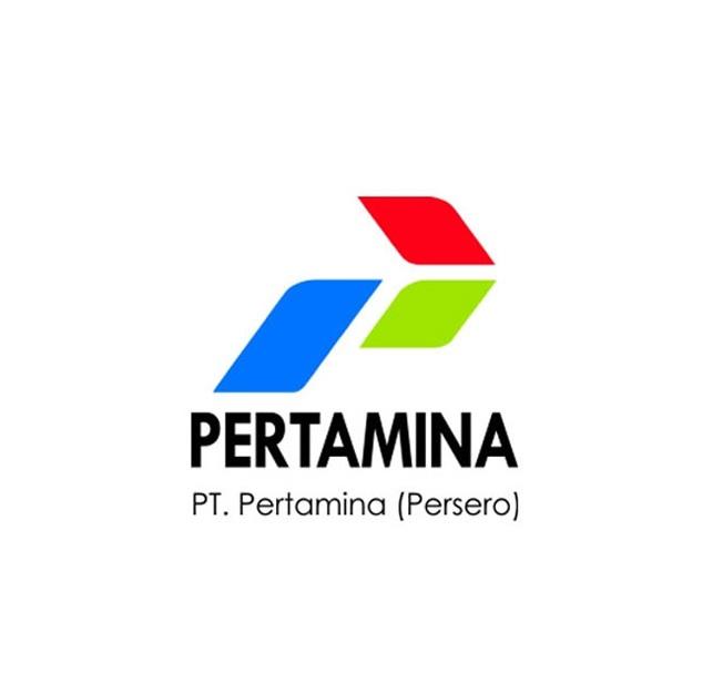 SPBU 44.505.08 Jl Dipenogoro no 204 Ungaran Semarang