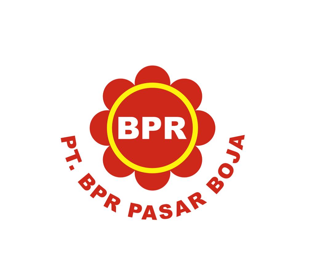 info lowongan kerja HRD PT BPR PASAR BOJA Jl Jendral Sudirman no 1762 Semarang