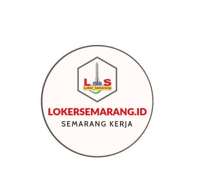 Taman Majapahit Tengah AF 112 pendurungan Semarang
