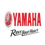 YAMAHA MATARAM SAKTI Jl MT Haryono No 441 Semarang