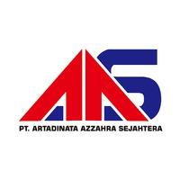 PT ARTADINATA AZZAHRA SEJAHTERA Jl Duta Raya No 44 Banyumanik Semarang