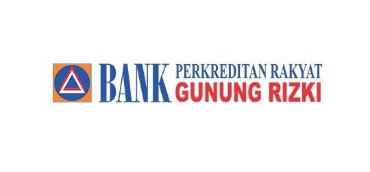 BPR Gunung Rizki JI Soekar no-Hatta No 132 Tlogosari Semarang