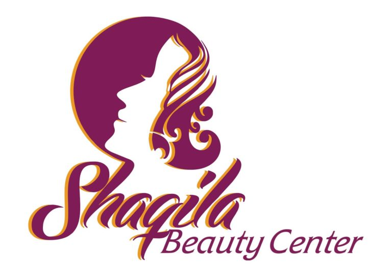 SHAQILA; Sahabat Kecantikan Anda Alamat: Ruko Jati Sari Inda Kav C1 Jatisari Mije – Semarang Telp: 0821 – 3793 – 9606