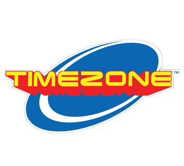 lowongan kerja timezone semarang