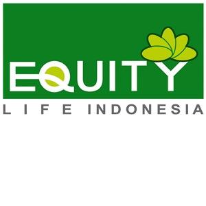 LOWONGAN KERJA BRO – PT EQUITY LIFE INDONESIA CAB SEMARANG