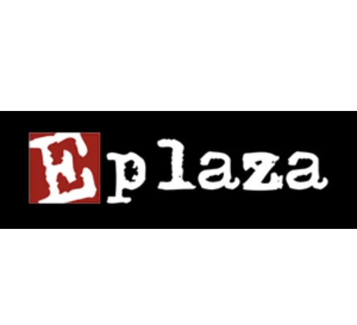 lowongan kerja semarang,Entertainment Plaza (Eplaza)