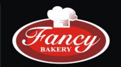 FANCY BAKERY Jl Brotojoyo 3C/17. Pondok Indraprasta. Semarang Utara