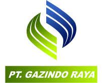 lowongan kerja PT GAZINDO RAYA Alamat: Burza OtomotiveSunter Blok D No.6 Jl Yos Sudarso Kav. 87-88 Jakart Utara 14350 Atau ke email: hrdgazindoraya@gmail.com Telp: 021 – 652 – 6789 / FAX. 021 – 652 – 6789