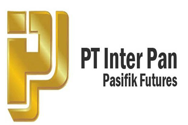 lowongan kerja semarang, pt inter pan pasifik futures