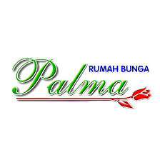 Palma Bunga Semarang, Jl. Ki Mangunsarkoro no. 53 Semarang (Kapuran, depan Kelurahan Jagalan)