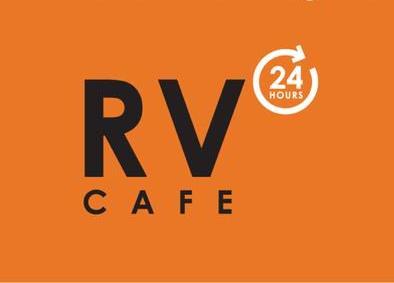 lowongan kerja semarang, rv 24 jjam cafe
