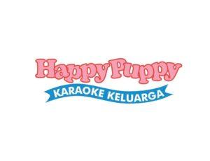 Happy Puppy Jl Pandarwan No.6 Ruko 1113,Semarang