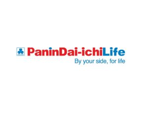 PT PaninDai-ichiLife, lowongan kerja semarang