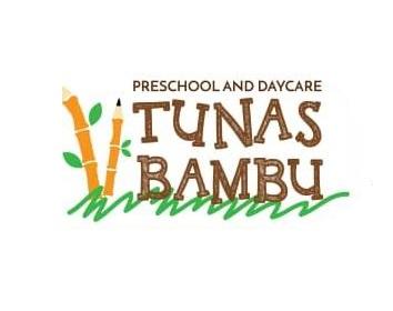 lowongan kerja semarang, tunas bambu preschool