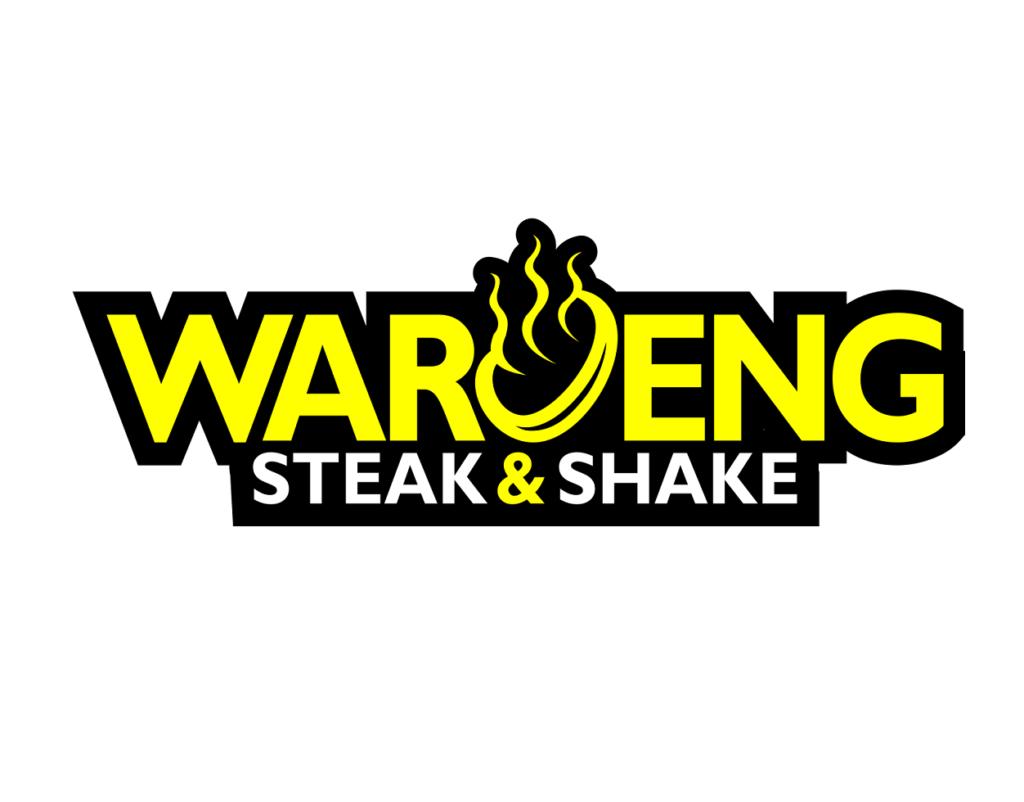 waroeng Steak And Shake, lowongan kerja semarang