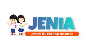Jenia Jl Ar Rahman Weleri Kendal 51355 Jawa Tengah