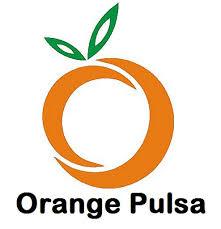 Orange Pulsa semarang