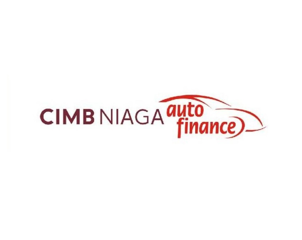 PT CIMB Niaga Auto Finance JI. MT. Haryono No. 970 Semarang 5024