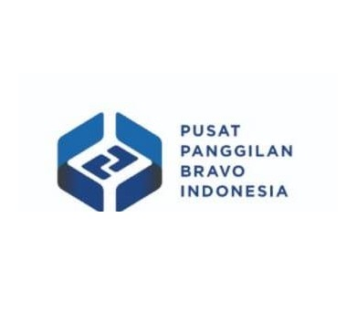 PT Pusat Panggilan Bravo Indonesia, Jl Gendingan No 11 Kel Pandansari Kec Semarang Tengah Semarang 50139