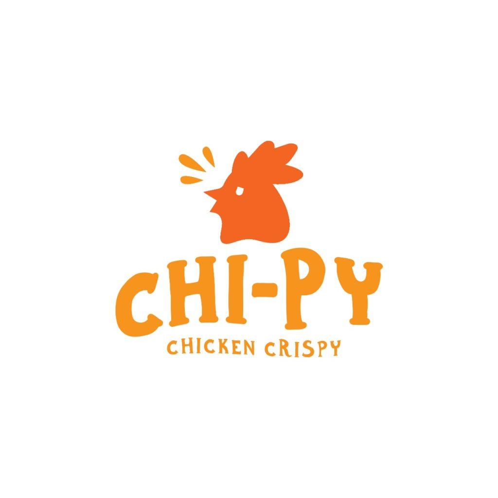 CHIPY CHIKEN SHILIN jln Majapahit Indomaret teras 408 Semarang