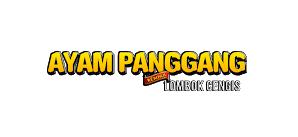 Ayam-Panggang-Lombok-Cengis Jl Soekarno Hatta 180G Semarang