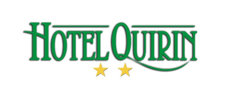 LOWONGAN KERJA QUIRIN HOTEL SEMARANG Alamat: Jl Gajahmada No 44 -52 Semarang Email:hrd@quirinhotel.com
