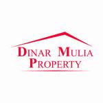 DINAR MULIA PROPERTY Jl Sultan Agung No 90 Wonotingal Kec Candisari Kota Semarang