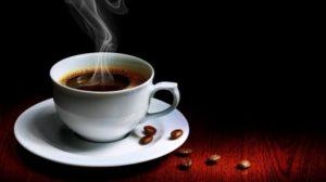 LOWONGAN KERJA VREDE CAFE SEMARANG Jl. Mt. Haryono 854 – 856 Semarang vredecafe854@gmail.com