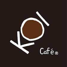 "KOI CAFE SEMARANG hr@coicafe.co.id Subject ""TB/PT"" SEMARANG SEMARANG"