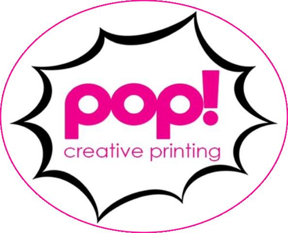 LOWONGAN KERJA POP CREATIVE PRINT SEMARANG uvprintsemarang@gmail.com Sembodro 3c/3 Pondok Indraprasta, Semarang