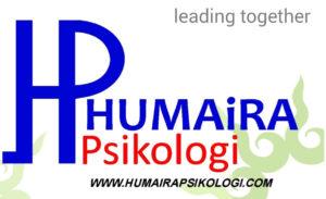 LOWONGAN KERJA PT. HUMAIRA PSIKOLOGI INDONESIA humaira.psikologi@gmail.com Jl. Tumpang 1 No. A-2 Semarang