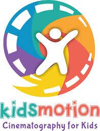LOWONGAN KERJA KIDSMOTIONCINEMATOGRAPHY SEMARANG kidsmotion.sinematografi@gmail.com SEMARANG