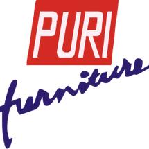LOWONGAN KERJA PURI FURNITURE & INTERIOR DESIGN Alamat: Puri Anjasmoro Blok H5/57 Semarang email :purifurniture@yahoo.com