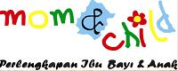 Lowongan Kerja BabyShop Mom & Child Alamat: Lingga Raya No. 10 Semarang lokermcsemarang@gmail.com