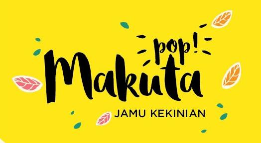 LOWONGAN KERJA POP MAKUTA JAMU KEKINIAN SEMARANG humanresource@nyonyameneer.co.id Raden Patah 191-199, Mlatibiru, Semarang