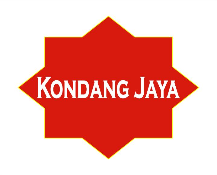 KONDANG JAYA SEMARANG Jl. Fatmawati 139 Semarang Info lebih lanjut 0246722899 / 085865521070