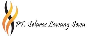 LOWONGAN KERJA PT. SELARAS LAWANG SEWU SEMARANG hrd.selaraslawangsewu@gmail.com Jl. Dr. Cipto No.6G, Semarang Telp. (024) 355 8555/ 0888-1000-822