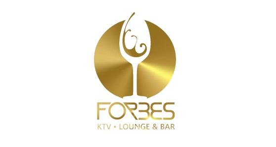Forbes KTV – Lounge & Bar Semarang