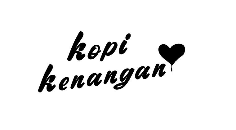 Lowongan Kerja Barista Kopi Kenangan Semarang