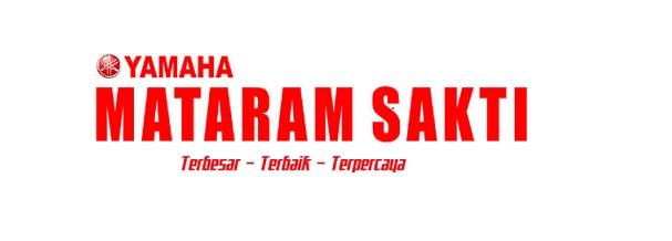 Lowongan kerja di Yamaha Mataram Sakti Semarang