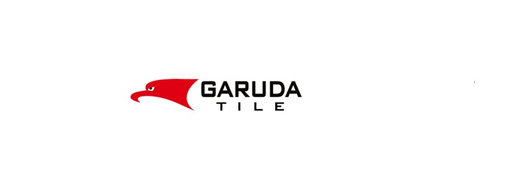 GARUDA GRAHA