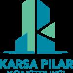 Lowongan Kerja PT. Karsa Pilar Kontruksi Email: karsapilar@gmail.com Jl. Imam Bonjol No. 53B, Keprabon, Banjarsari, Surakarta 57131 TELP/WA: 0895-3828-73594 Catatan: Lamaran yan
