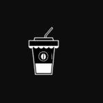 coffe shop semarang