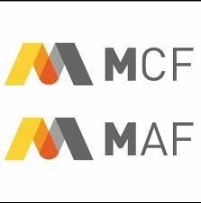 Lowongan Kerja PT. Mega Central Finance Email: ika.puspitaningsih@mcf.co.id Alamat: Ruko Platinum C1, Tegalsari, Bergaslor, Bergas, Semarang Kontak: 0811-7512-200