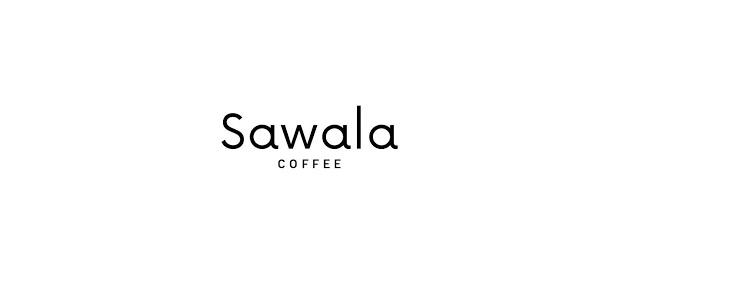 lowongan kerja Sawala Coffee Semarang
