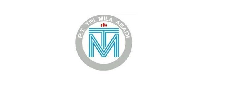 PT Tri Mila Abadi Semarang