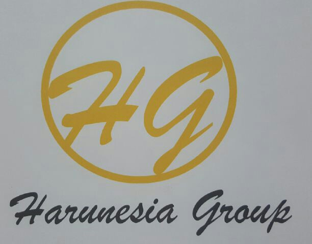 Lowongan Kerja CV. Bima Harunesia Group Semarang Email: personalia.bima.semarang@gmail.com Jl. Graha Mukti Utama Blok B No.9, Tiogomulya Pedurungan, Semarang TELP/WA: 0823-2013-9681