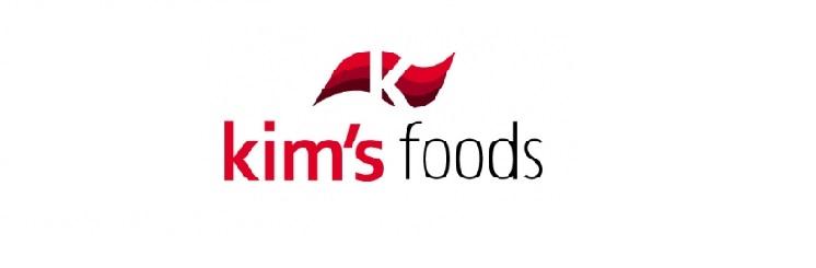 kims food