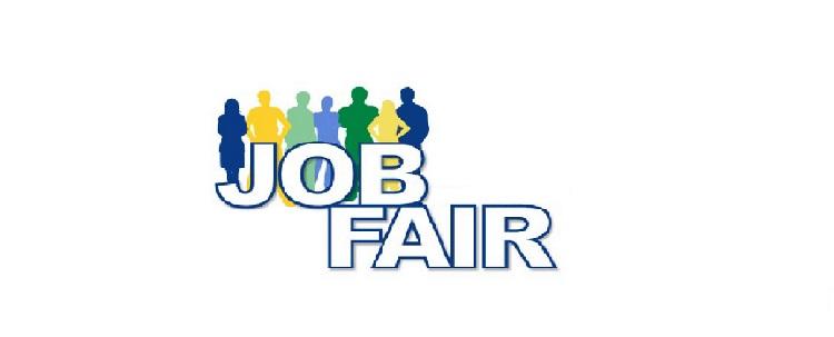 JobFair UKSW