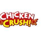 lowongan kerja Chicken Crush